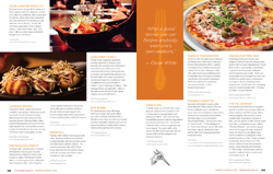 Mad Menus - Jewish Review article pg 2 - Spring 2014