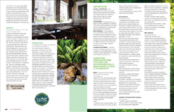 Sustainably Delicious - Jewish Review - Winter 2016 Winter - pg 3