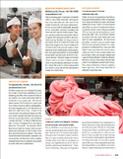 La Crème de la Crème Glacée - Jewish Review Summer 2016 - pg 2