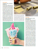 La Crème de la Crème Glacée - Jewish Review Summer 2016 - pg 3