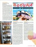 La Crème de la Crème Glacée - Jewish Review Summer 2016 - pg 4