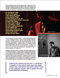 Leonard Cohen: Another Black Star Falls- Jewish Review Winter 2016 - pg 3